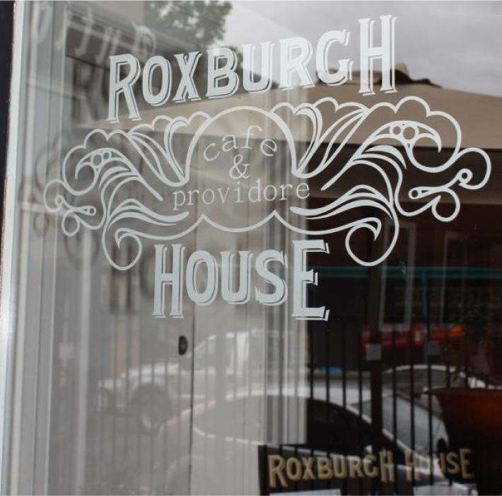 THE ROXBURGH_HOMEPAGE-04