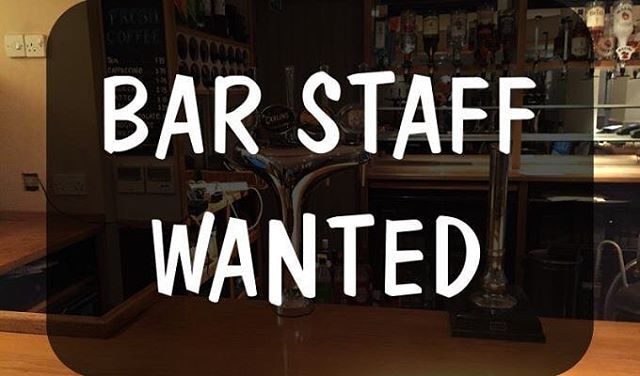 We need some extra help with our busy nights and functions. Come in and see us if you have a passion for hospitality and customer service. ....#hospitality #hospojobs #hospo #bar #barwork #cocktails #beer #kraftbeer @greaterhamilton_