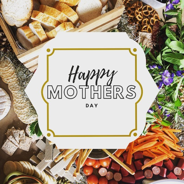 - PREORDERS - Enjoy our delicious harvest boards and a bottle of local wine for $60 this Mother's Day. Orders need to be in by this Friday (8th)! ....#tastingplate #harvestboards #localfood #localproduce #roxburghhouse #localwine #antipasto #localcheese @shawriverbuffalo #mothersday #mothersdaygift
